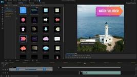 Bild von PowerDirector 18 Ultimate [PC-Software]