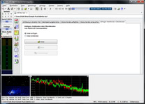 Bild von Creetix Audio Restaurator Pro 8 [PC-Software]