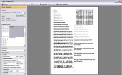 Bild von Das große Schriftenpaket 2015 für Mac [Mac-Software]