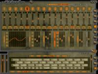 Bild von eJay Allstars Hip Hop 4 [PC-Software]