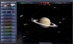 Bild von USM Kosmos Himmelsjahr 2017 [PC-Software]