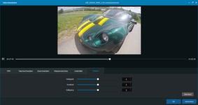 Bild von DVDFab Blu-ray Ripper (24 Monate) [PC-Software]