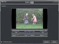Bild von MakeMe 3D [PC-Software]