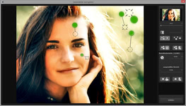 Bild von PHOTO WORKS projects 3 elements für Mac [Mac-Software]