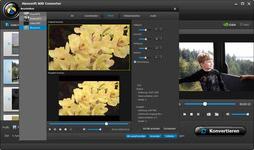 Bild von Aiseesoft MXF Converter Mac [Mac-Software]