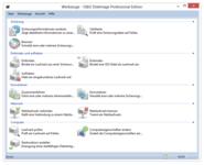 Bild von DiskImage 7 Professional Edition 1 PC [PC-Software]