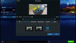 Bild von DVDFab Video Converter Mac [Mac-Software]