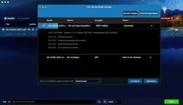 Bild von DVDFab Bluray Copy (24 Monate) für Mac [Mac-Software]
