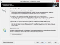 Bild von DiskRecovery 8 Professional Edition 1 PC [PC-Software]