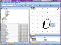 Bild von Creetix Font Portfolio [PC-Software]
