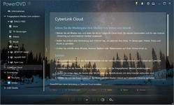 Bild von CyberLink PowerDVD 20 Ultra [PC-Software]