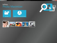 Bild von InPixio Photo Maximizer 3 [PC-Software]