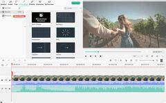 Bild von Wondershare Filmora X für Mac [Mac-Software]