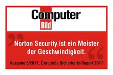 Bild von Symantec Norton Security 3.0 Deluxe - 5 Geräte [MULTIPLATFORM]