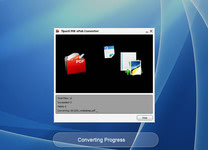 Bild von Tipard PDF to ePub Converter - lebenslange Lizenz [PC-Software]