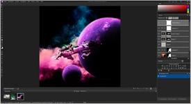 Bild von ACDSee Photo Editor 10 [PC-Software]