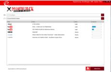 Bild von MOVIEJACK 1 PC / 12 Monate [PC-Software]