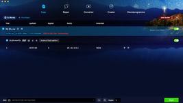 Bild von DVDFab DVD to Blu-ray Converter für Mac [Mac-Software]