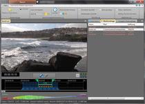 Bild von proDAD ReSpeedr V1 [PC-Software]