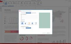 Bild von Soda PDF Home 9 [PC-Software]