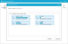 Bild von EaseUS easeus Todo Backup Home 12 - Free Lifetime Upgrade [PC-Software]