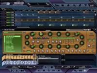 Bild von eJay Dance 7 [PC-Software]