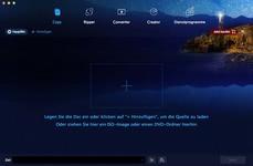 Bild von DVDFab DVD Copy (1 User / 2 Jahre) Mac [Mac-Software]