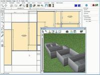 Bild von Architekt 3D 20 Gartendesigner [PC-Software]