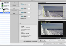 Bild von Aiseesoft Video Converter Ultimate Mac [Mac-Software]
