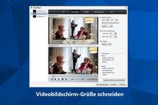 Bild von Tipard Video Converter Platinum - lebenslange Lizenz [PC-Software]