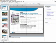 Bild von Ability Office 10 [PC-Software]