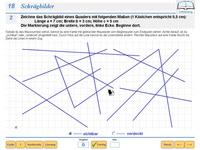 Bild von Einfach besser in Mathe 5. Klasse [PC-Software]