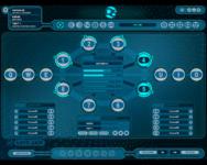 Bild von eJay Dance 6 reloaded [PC-Software]