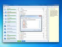 Bild von Clean My PC [PC-Software]