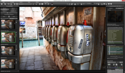Bild von Photo Works Projects 3 für PC [PC-Software]