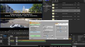 Bild von proDAD Mercalli V5 Suite für Magix [PC-Software]