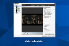 Bild von Tipard Total Media Converter - lebenslange Lizenz [PC-Software]
