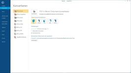 Bild von Expert PDF 14 Home [PC-Software]