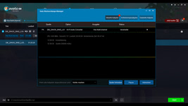 Bild von DVDFab Hi-Fi Audio Converter (1 User / 2 Jahre) PC [PC-Software]