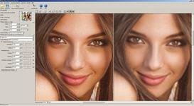 Bild von PhotoZoom professional 6 für PC [PC-Software]