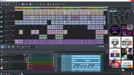 Bild von MAGIX Music Maker Premium (2022) [PC-Software]