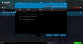 Bild von DVDFab Bluray Copy (24 Monate) für PC [PC-Software]