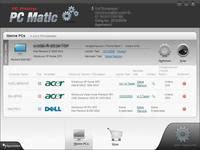 Bild von PC Matic [PC-Software]