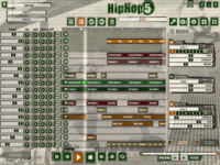Bild von eJay HipHop 5 reloaded [PC-Software]
