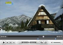 Bild von Aiseesoft MP4 Converter for Mac [Mac-Software]