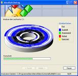 Bild von XP Master Tuning 4  [PC-Software]