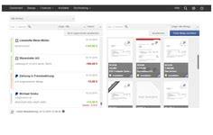 Bild von Lexoffice Buchhaltung + Berichte - 1 Jahreslizenz – die Online-Buchhaltung (Cloud-Lösung) [PC-Software]