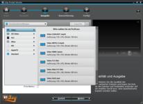 Bild von eJay eJay Pocket Movies für USB [PC-Software]