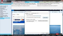 Bild von ComputerBild Windows 10 Einsteigerkurs [PC-Software]