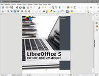 Bild von PDF Editor & LibreOffice Suite [PC-Software]